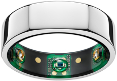 Oura Oura ring