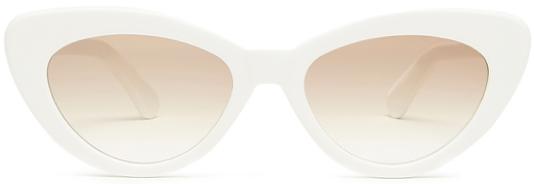 Illesteva sunglasses