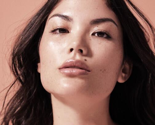 Instant, Skin-Flattering Glow (Better than Makeup!)