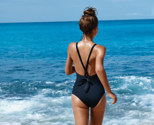 6 Reasons to Make the Shift to Mineral Sunscreen