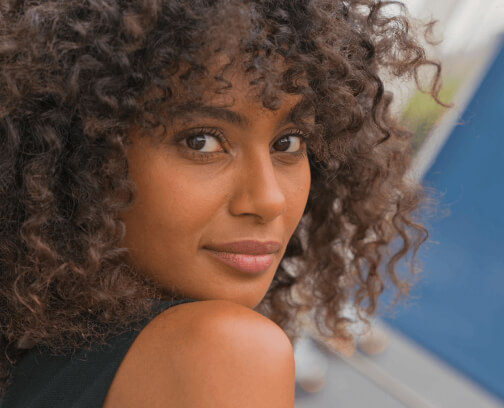 Ask Jean: New (French) Detox for Curly or Frizzy Hair?