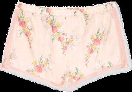 Morgan Lane shorts