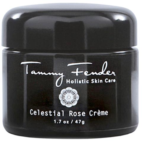 Tammy Fender Celestial Rose Crème, goop, $145