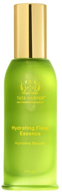 Tata Harper Hydrating Mist Spray