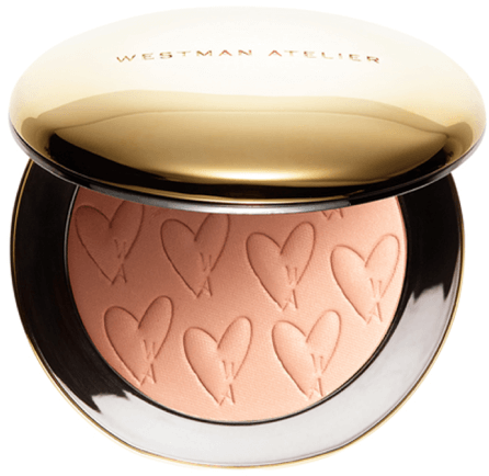 Westman Atelier Beauty Butter Bronzer