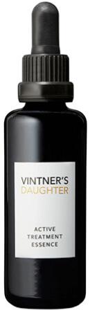 Vintner's Daughter Active Treatment Essence goop, $75