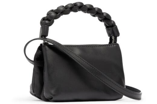 Hereu bag goop, $425