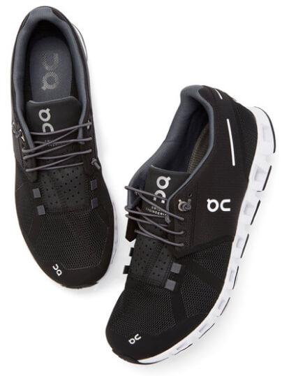 ON sneaker goop, $130