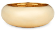 Sheryl Lowe band goop, $2,200