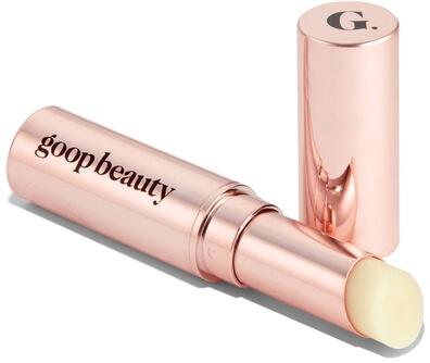goop Beauty GOOPGENES Clean Nourishing Lip Balm, goop, $20