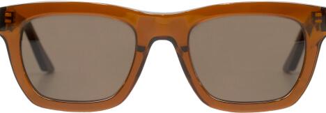 Lowercase sunglasses goop, $250