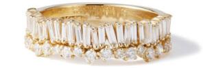 Suzanne Kalan ring goop, $3,500