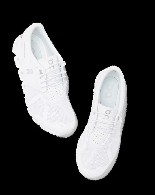 On Sneakers