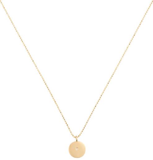 Ariel Gordon necklace goop, $685