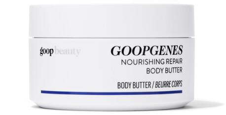 goop Beauty GOOPGENES Nourishing Repair Body Butter goop, $55/$50 with subscription