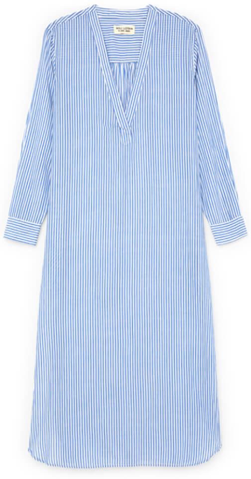 Nili Lotan dress goop, $395