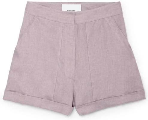 Bondi Born shorts