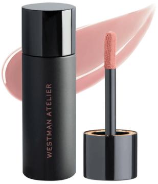 Westman Atelier Lip Balm