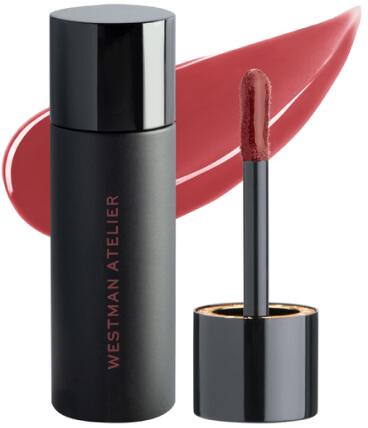 Westman Atelier lip balm goop, $38