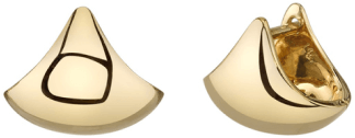 Gabriela Artigas earrings