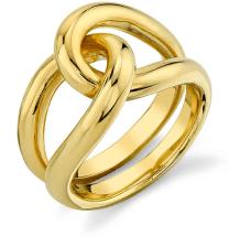 Gabriela Artigas ring
