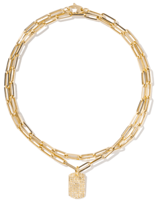 AS29 NECKLACE