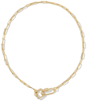 AS29 necklace goop, $4,600