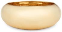 Sheryl Lowe Ring