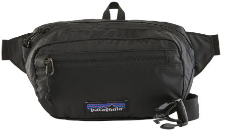 Patagonia Hip package