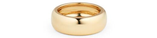 Sheryl Lowe RING goop, $2,300