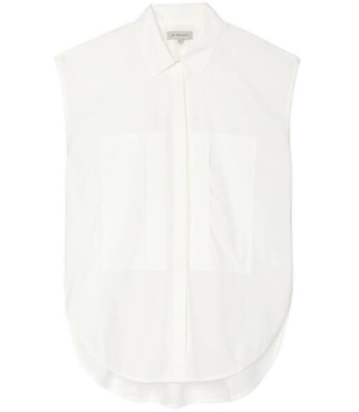 Lee Mathews shirt goop, $168