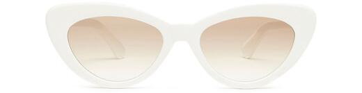 Illesteva sunglasses goop, $220