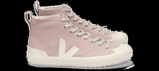Veja sneakers goop, $110