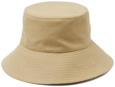 Loewe Paula's Ibiza hat Matchesfashion, $450