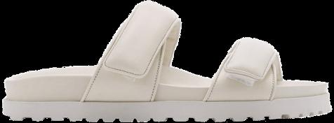 GIA x Pernille Teisbaek SANDALS, Moda Operandi, $44