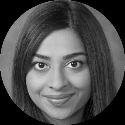 Deena Kuruvilla, MD