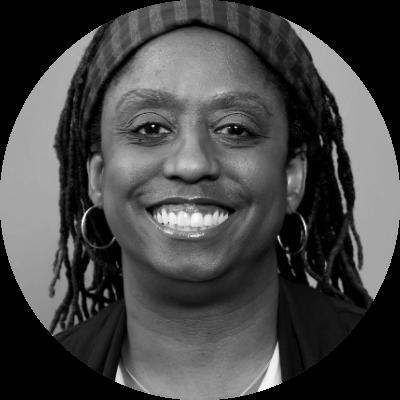Melita Belgrave, PhD