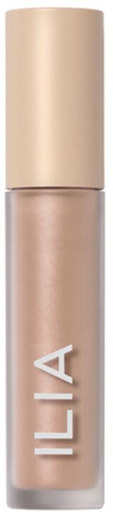 ILIA liquid powder in chromatic eye color