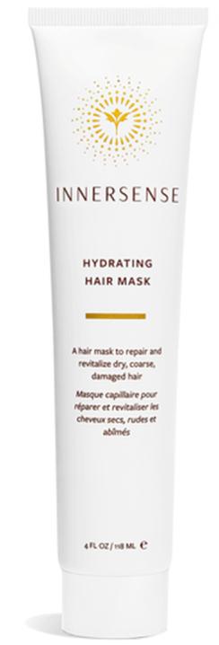 Innersense Hydrating Hair Mask