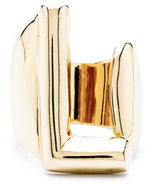 ANAME RING, Wardrobe Icons, £135