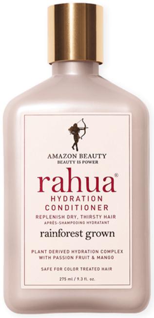Rahua Color Full Conditioner