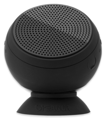 Speaqua The Barnacle Vibe 2.0 Speaker