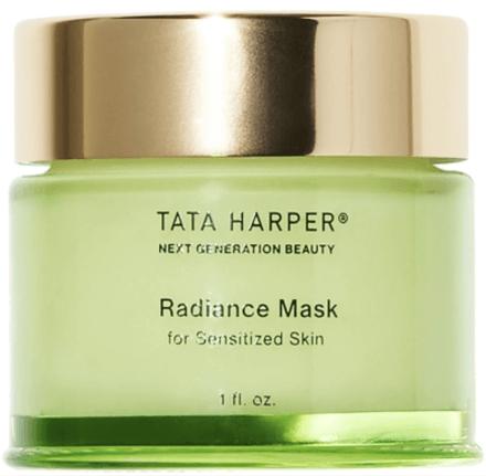 Tata Harper Radiance Mask, goop, $65