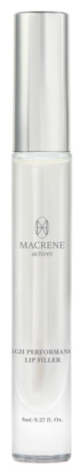 MACRENE actives High Performance Lip Filler
