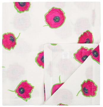 La Double J tablecloth La Double J, $390