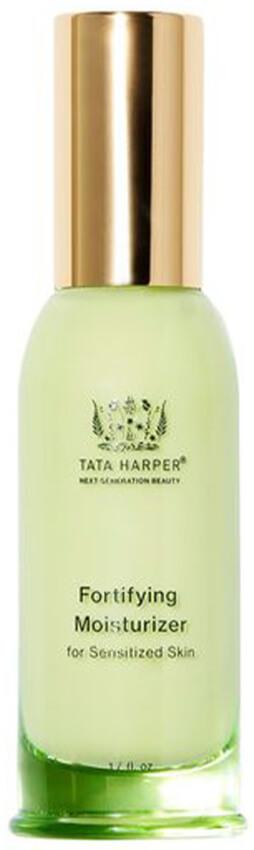 Dad Harper strengthening moisturizer