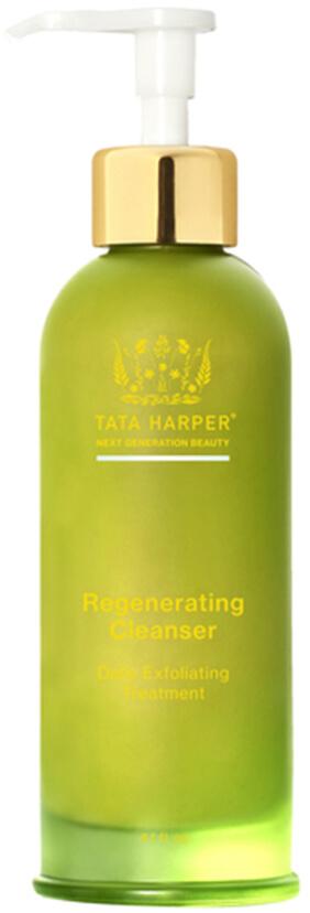 Tata Harper regenerating cleanser