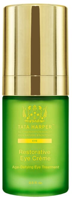 Tata Harper Restorative Eye Cream