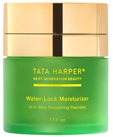 Tata Harper Water-Lock starter kit