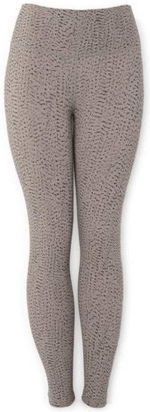 Varley leggings goop, $110